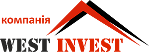 West Invest
